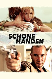 Schone Handen is the best movie in Marcel Faber filmography.