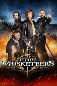 The Three Musketeers is the best movie in Logan Lerman filmography.