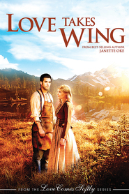 Film Love Takes Wing.