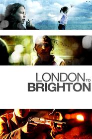 London to Brighton is the best movie in Sam Spruell filmography.