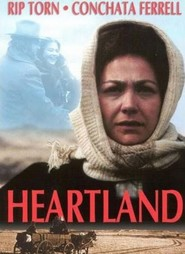 Heartland is the best movie in Conchata Ferrell filmography.