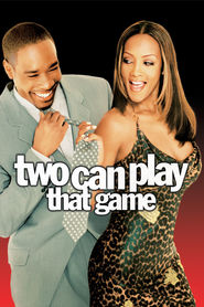 Two Can Play That Game is the best movie in Mo'Nik filmography.