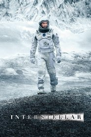 Interstellar is the best movie in Jessica Chastain filmography.