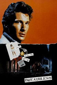 Breathless is the best movie in James Hong filmography.