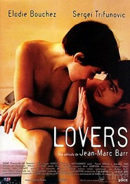 Lovers is the best movie in Philippe Duquesne filmography.