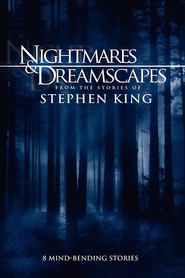 Nightmares & Dreamscapes: From the Stories of Stephen King - movie with Greta Scacchi.