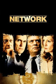 Network is the best movie in Faye Dunaway filmography.