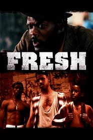 Fresh is the best movie in Yul Vazquez filmography.