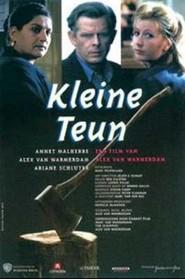 Kleine Teun is the best movie in Ariane Schluter filmography.