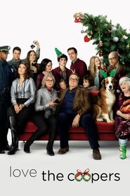 Love the Coopers is the best movie in Timothee Chalamet filmography.