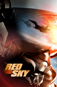 Red Sky is the best movie in Shane West filmography.
