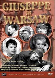 Giuseppe w Warszawie is the best movie in Elzbieta Czyzewska filmography.