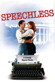 Speechless - movie with Michael Keaton.