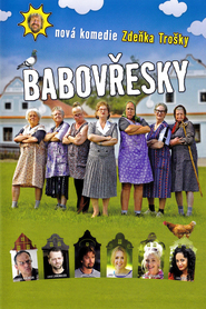 Babovresky is the best movie in Lubomir Kostelka filmography.