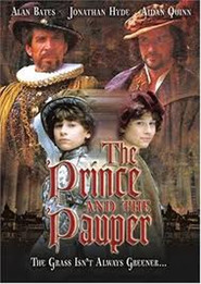 The Prince and the Pauper is the best movie in Jonathan Hyde filmography.