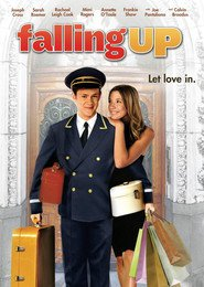 Falling Up - movie with Snoop Dogg.