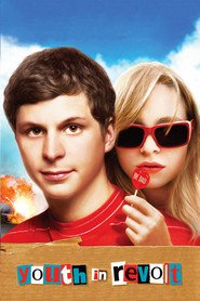 Youth in Revolt - movie with Ray Liotta.