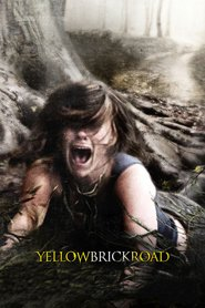 YellowBrickRoad is the best movie in Cassidy Freeman filmography.