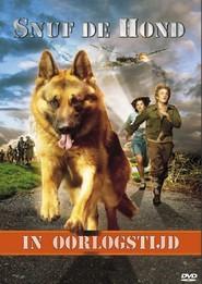 Snuf de hond in oorlogstijd is the best movie in Steven de Jong filmography.