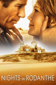 Nights in Rodanthe is the best movie in Charlie Tahan filmography.