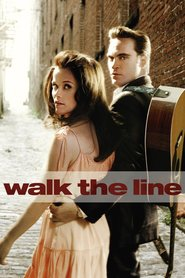 Film Walk the Line.