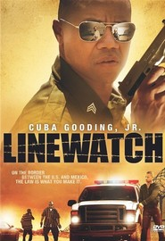 Linewatch - movie with Chris Browning.