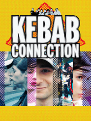 Kebab Connection is the best movie in Numan Acar filmography.