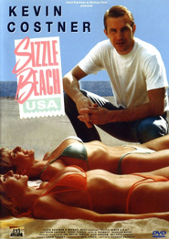 Malibu Hot Summer is the best movie in Kevin Costner filmography.