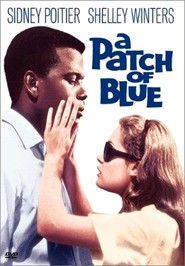 A Patch of Blue - movie with John Qualen.