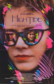 High Tide is the best movie in Claudia Karvan filmography.