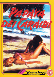 Papaya dei Caraibi is the best movie in Sirpa Lane filmography.