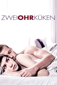 Zweiohrkuken - movie with Thomas Heinze.