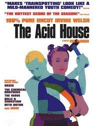 Film The Acid House.