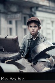 Lauf Junge lauf is the best movie in Grazyna Szapolowska filmography.