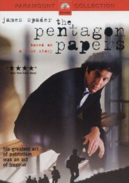The Pentagon Papers is the best movie in Paul Giamatti filmography.