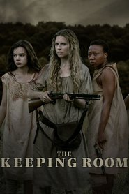 The Keeping Room is the best movie in Sam Worthington filmography.