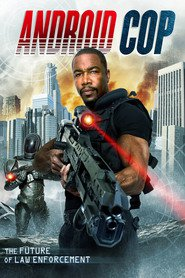 Android Cop is the best movie in Jay Brothers filmography.