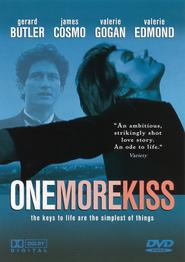 One More Kiss - movie with Gerard Butler.