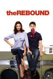 The Rebound is the best movie in Justin Bartha filmography.