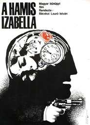 A hamis Izabella is the best movie in Janos Koltai filmography.