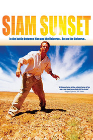 Siam Sunset is the best movie in Linus Roache filmography.