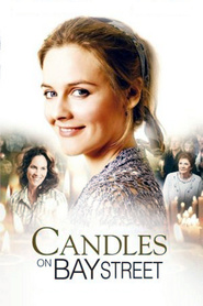 Candles on Bay Street is the best movie in James Rebhorn filmography.