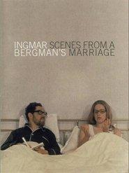 Scener ur ett aktenskap is the best movie in Liv Ullmann filmography.