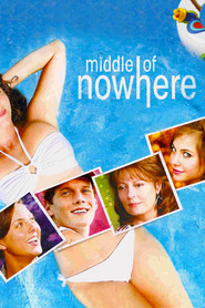 Middle of Nowhere - movie with Susan Sarandon.