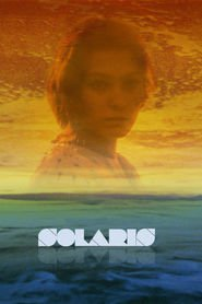 Solyaris is the best movie in Donatas Banionis filmography.