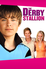 The Derby Stallion is the best movie in Zac Efron filmography.