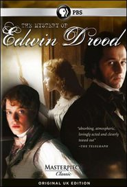 The Mystery of Edwin Drood is the best movie in Tamzin Merchant filmography.