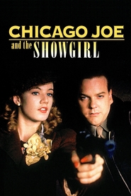 Chicago Joe and the Showgirl - movie with Kiefer Sutherland.
