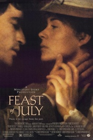 Feast of July - movie with Ben Chaplin.