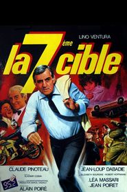 La 7eme cible is the best movie in Michael Morris filmography.